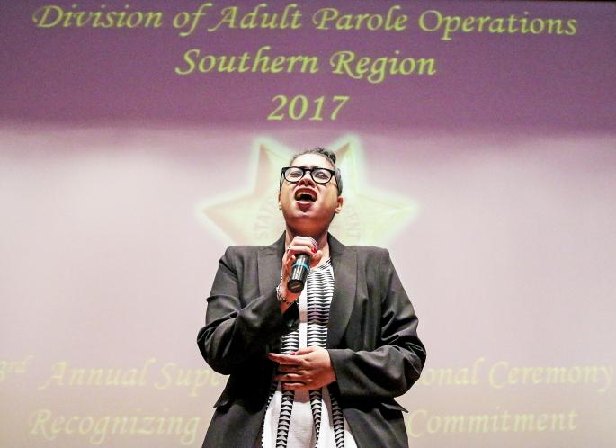 SR Dapo Ceremony1
